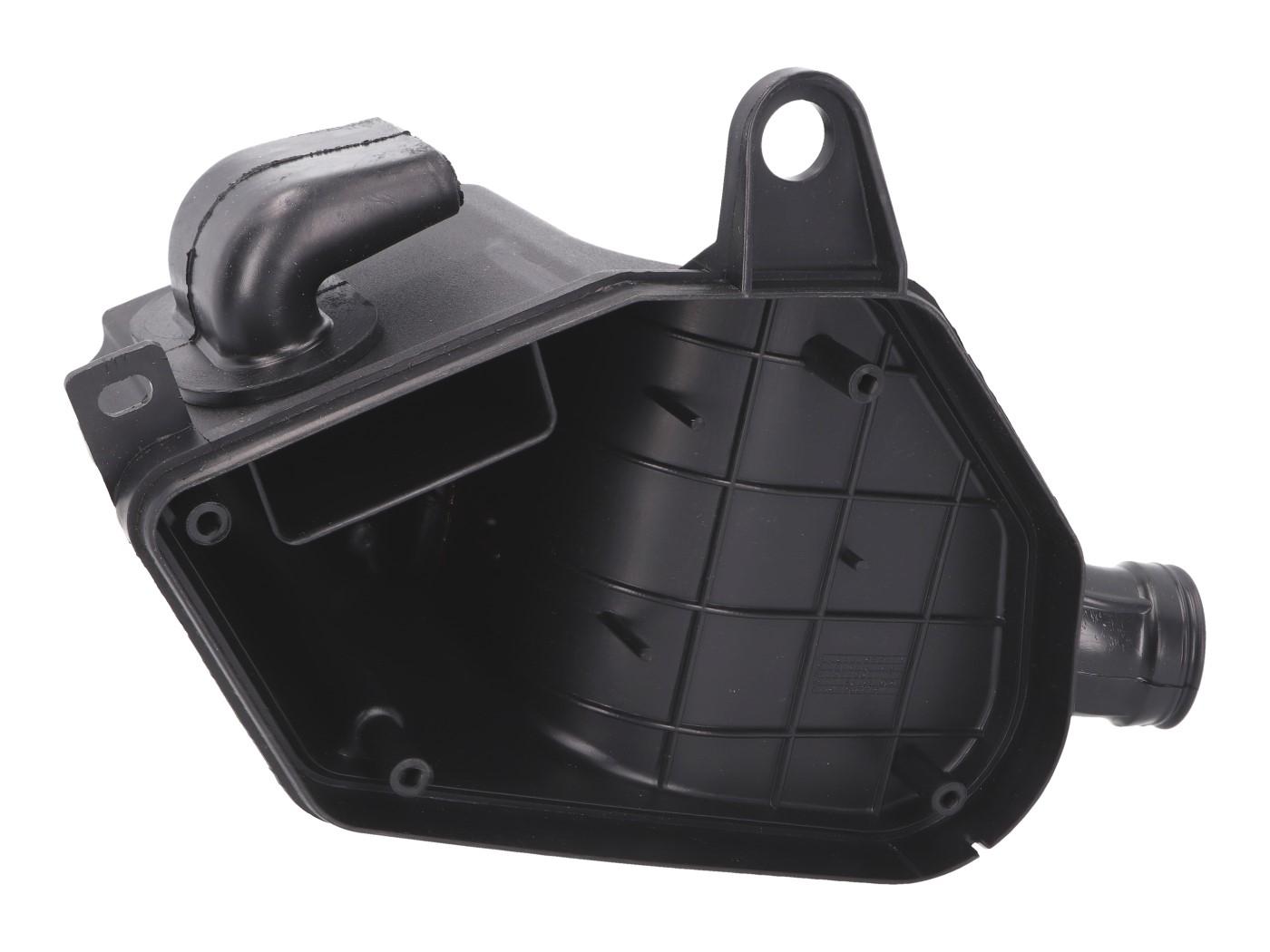 Luftfilter Einsatz f/ür RX50 Motorhispania
