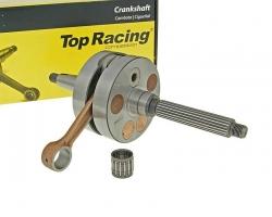 Kolbenbolzenlager Top Racing 16x20x20mm