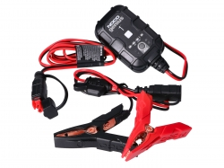 Batterie Ladegerät NOCO GENIUS1 | Universalartikel