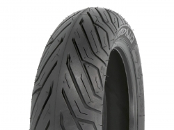 Reifen Michelin City Grip 140/70-14 68S TL