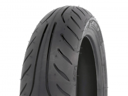 Reifen Michelin Power Pure 110/70-12 47L TL